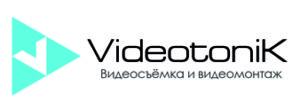 videotonik.ru