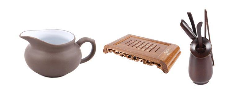 Фотографии для интернет-магазина Fresh China Tea
