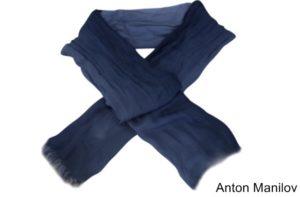 шарф палантин