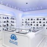 Ювелирные изделия магазин Dame
