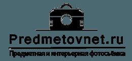 predmetovnet.ru