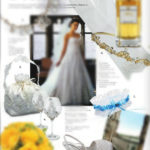 Предметная фотосъёмка для bride-style