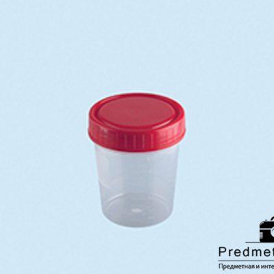 Предметная фотосъёмка медицинских предметов