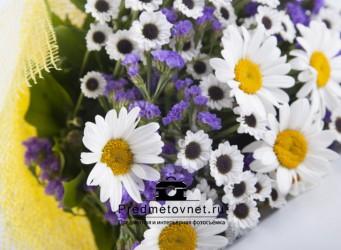 Фотографируем цветы предметная фотосъёмка