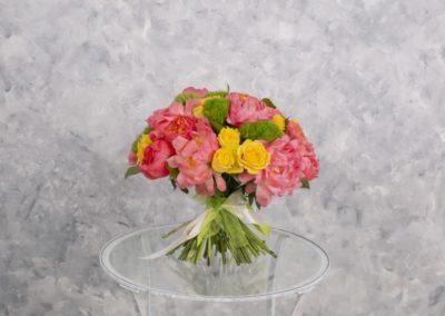 все цветы [1024x768]